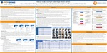 Manual Scalp Cooling in Early Stage Breast Cancer: Value of Caretaker Training and Patient-Reported Experience to Optimize Efficacy and Patient Selection by Manaz Rezayee, Nikki Moxon, Staci Mellinger, Amanda Y Seino, Nicole E. Fredich, Tracy L. Kelly, Susan Mulligan, Patrick Rossi, Ijeoma Uche, Walter Urba, Alison Conlin, Janet Ruzich, and David B Page