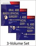 Inverted L Osteotomy for Management of Severe Mandibular Deficiency with Short Posterior Face Height by R. Bryan Bell and Andrew Weeks