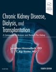 Diabetic Kidney Disease by Radica Alicic, Emily J Johnson, and Katherine Tuttle