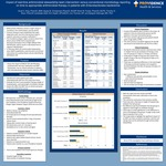 Impact of real-time antimicrobial stewardship team intervention versus conventional microbiology reporting on time to appropriate antimicrobial therapy in patients with Enterobacterales bacteremia by Scott C. King, Alyssa B Christensen, Brent Footer, Timothy G. Shan, Kim Health, Ivor Thomas, and Margaret Oethinger