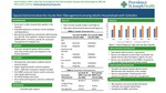 Pain Management Trends among Adults Hospitalized with Cellulitis: An Evidence-based Practice Project