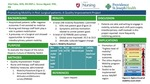 Promoting Mobility in Post-Surgical Patients: A Quality Improvement Project by Abel Sawa and Teresa Bigand