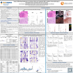 Tumor infiltrating lymphocyte recruitment after peri-lymphatic IRX-2 cytokine immunotherapy in resectable breast cancer and head and neck carcinoma by Joanna Pucilowska, Venkatesh Rajamanickam, Nikki Moxon, Monil Shah, Maritza Martel, Alison Conlin, James E. Egan, and David B. Page